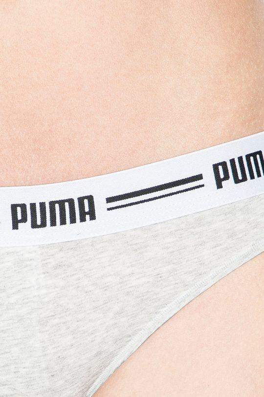 Puma - tanga (2-pack) Dámský