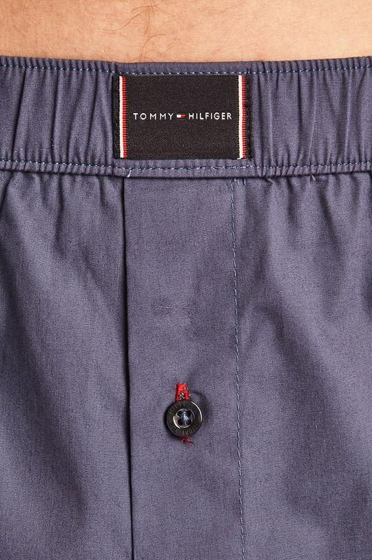 Tommy Hilfiger - Boxerky (2-Pack)