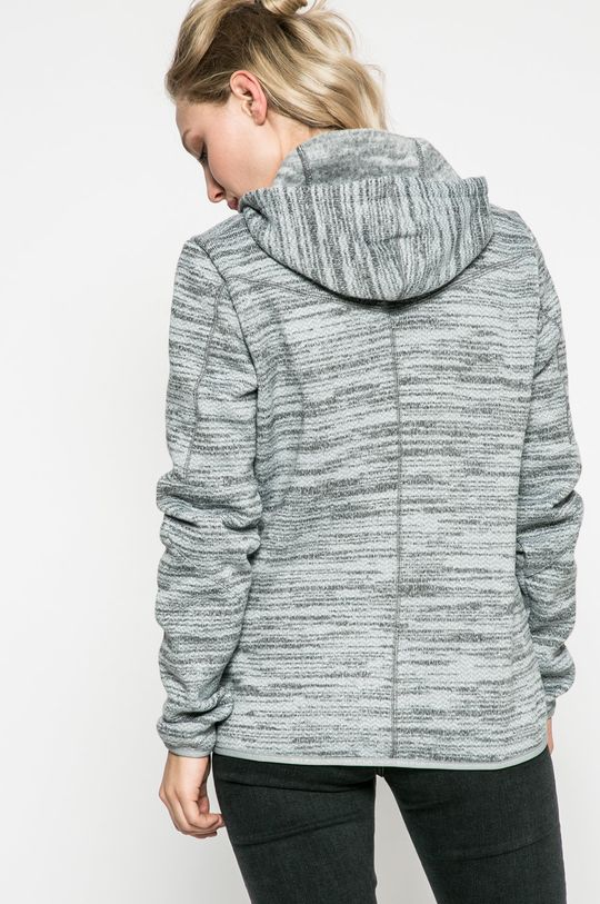 Salewa - Mikina <p>100% Polyester</p>