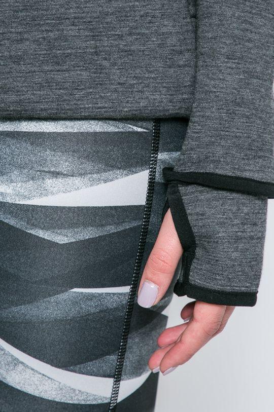 grafit adidas Performance - Felső