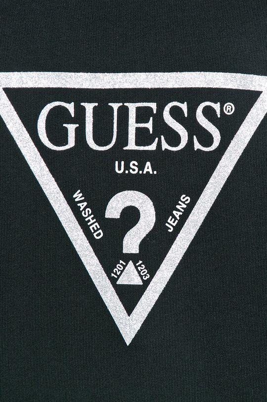 Guess Jeans - Bluza copii 118-175 cm  100% Bumbac