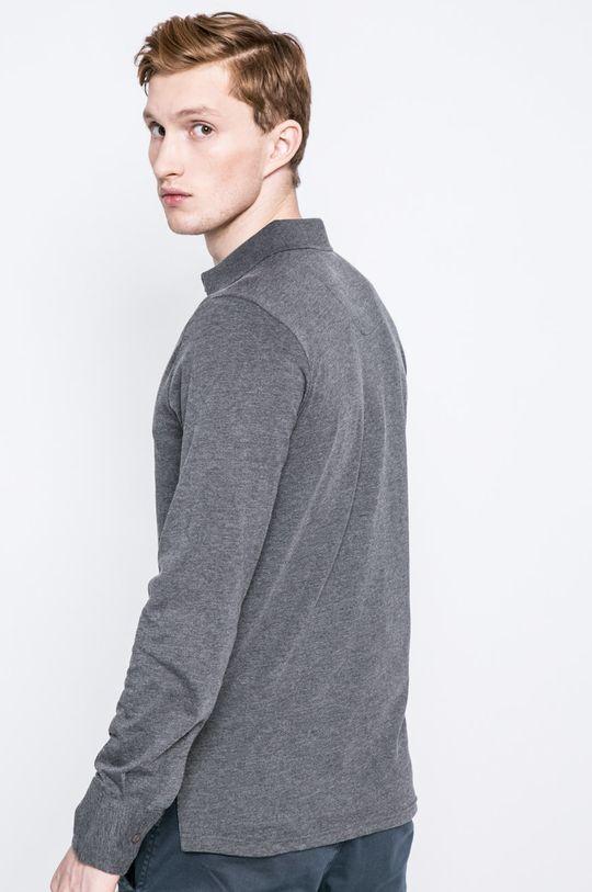 Kensington - Polo tričko  60% Bavlna, 40% Polyester