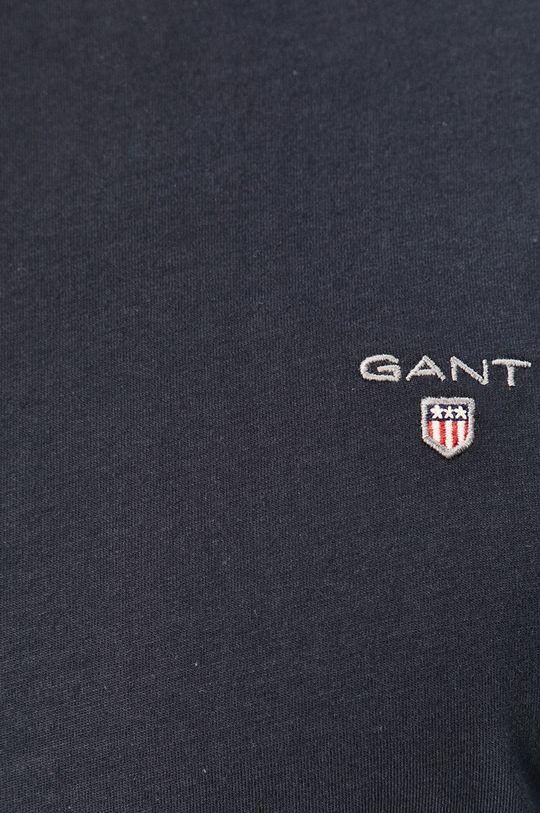 Gant - Longsleeve Męski