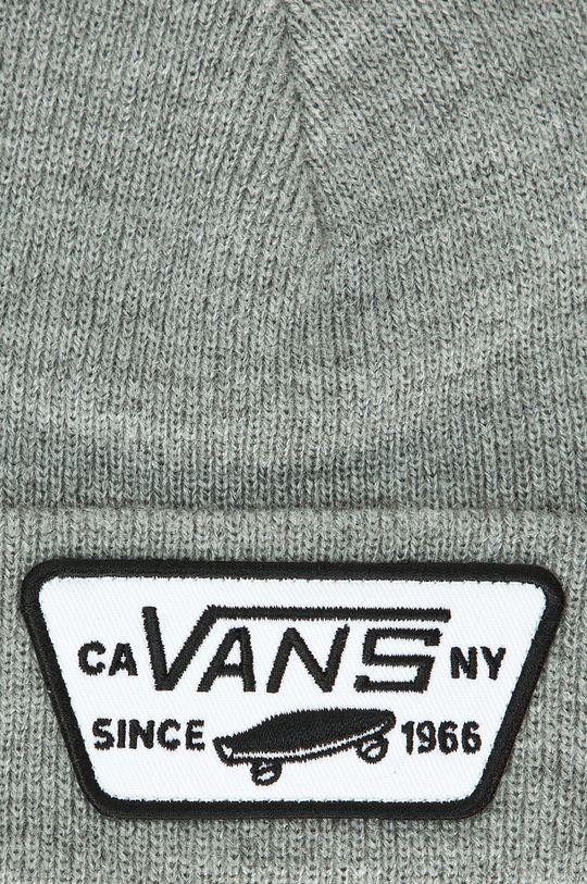 Vans - Dětská čepice  100% Akryl