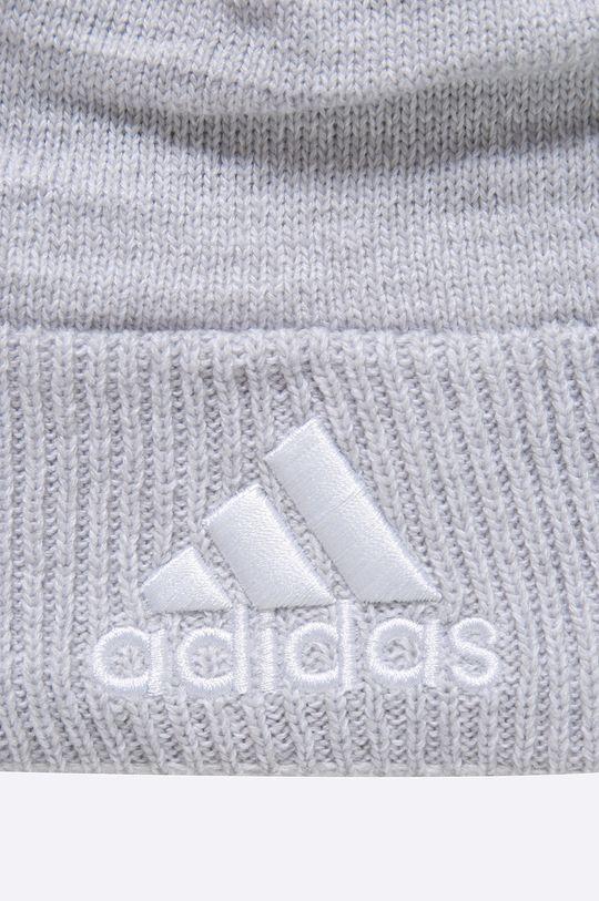 adidas Performance - Шапка  100% Полиестер