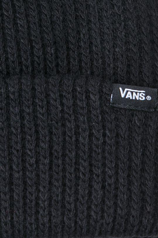 Vans - Czapka 100 % Akryl