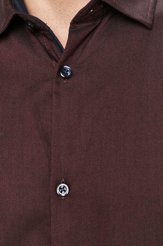 Selected - Košile fialová