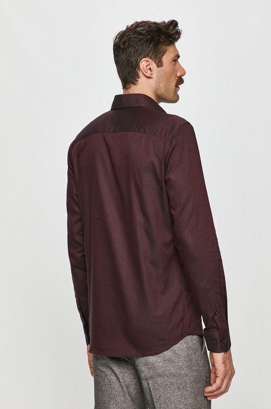 fialová Selected - Košile