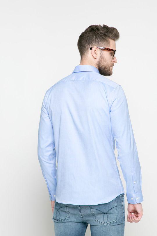 jasny niebieski Selected - Koszula
