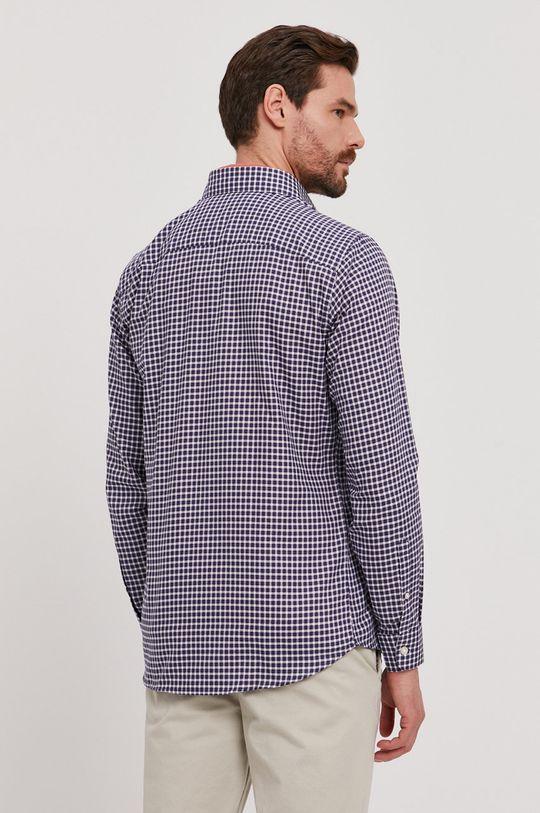 modrá Selected - Košile