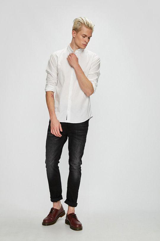 Produkt by Jack & Jones - Košile 100% Bavlna