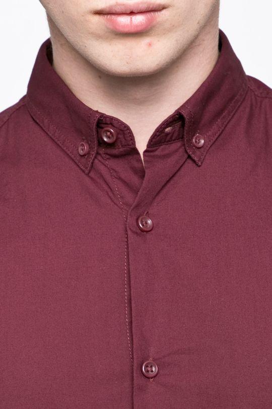 Produkt by Jack & Jones - Košile fialová