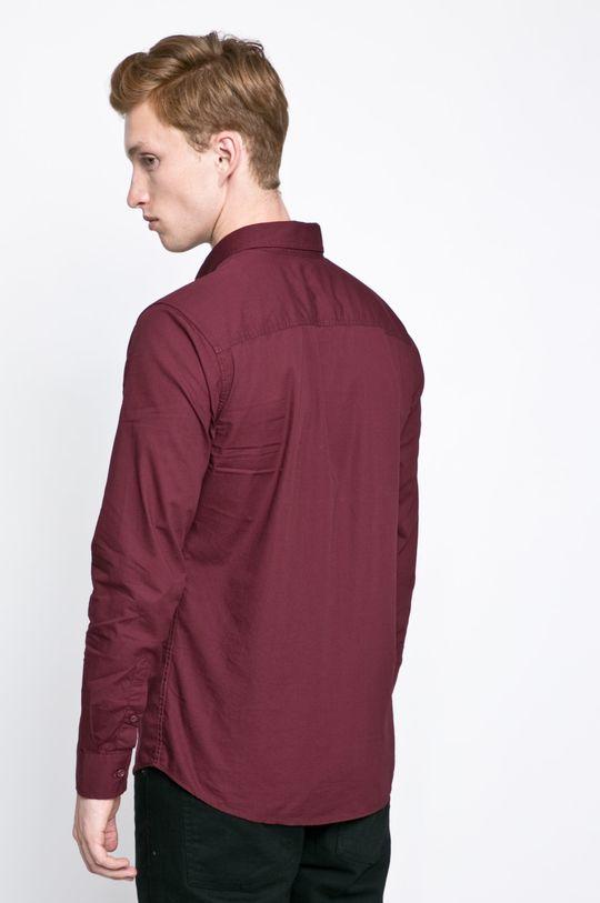 fialová Produkt by Jack & Jones - Košile