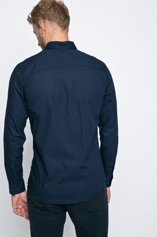 темно-синій Produkt by Jack & Jones - Сорочка