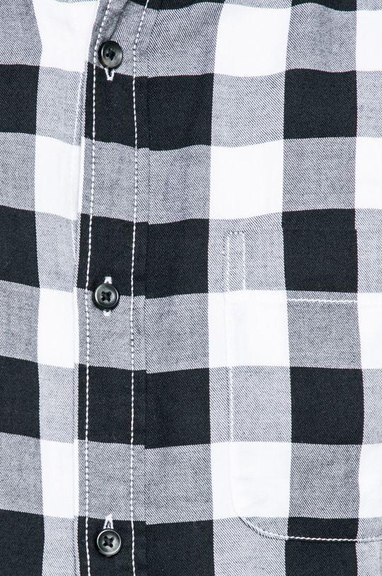 Produkt by Jack & Jones - Сорочка білий