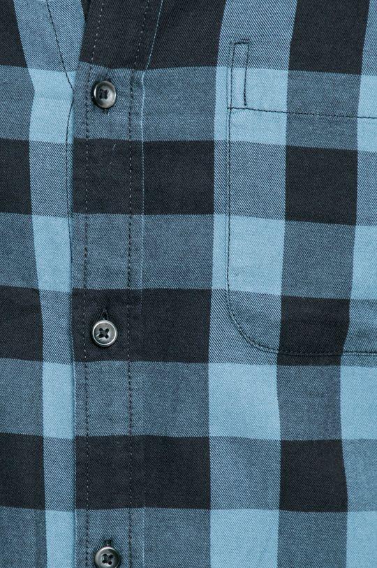 Produkt by Jack & Jones - Сорочка блакитний