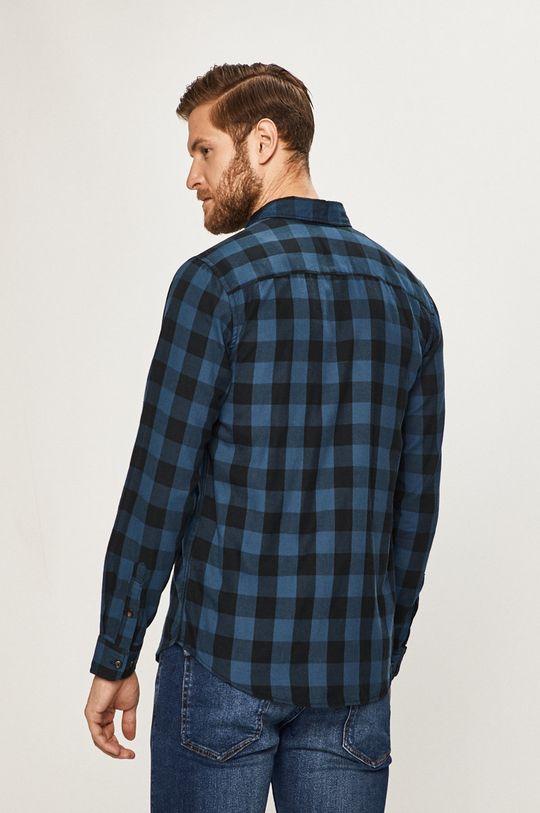 tmavomodrá Produkt by Jack & Jones - Košeľa 12130163