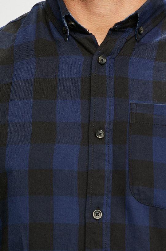 Produkt by Jack & Jones - Сорочка темно-синій