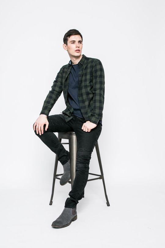 Produkt by Jack & Jones - Košile Graham 100% Bavlna