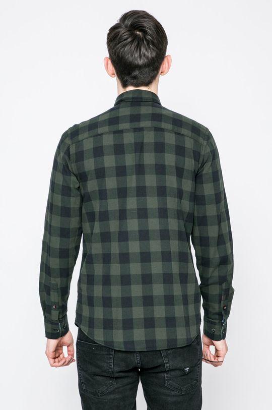 zelená Produkt by Jack & Jones - Košile Graham