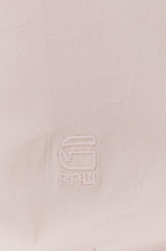 G-Star Raw - Сорочка рожевий