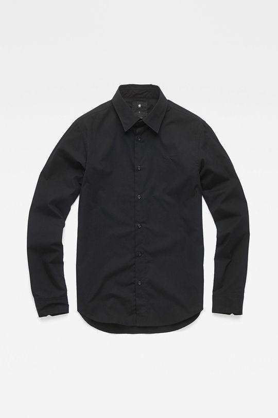 černá G-Star Raw - Košile