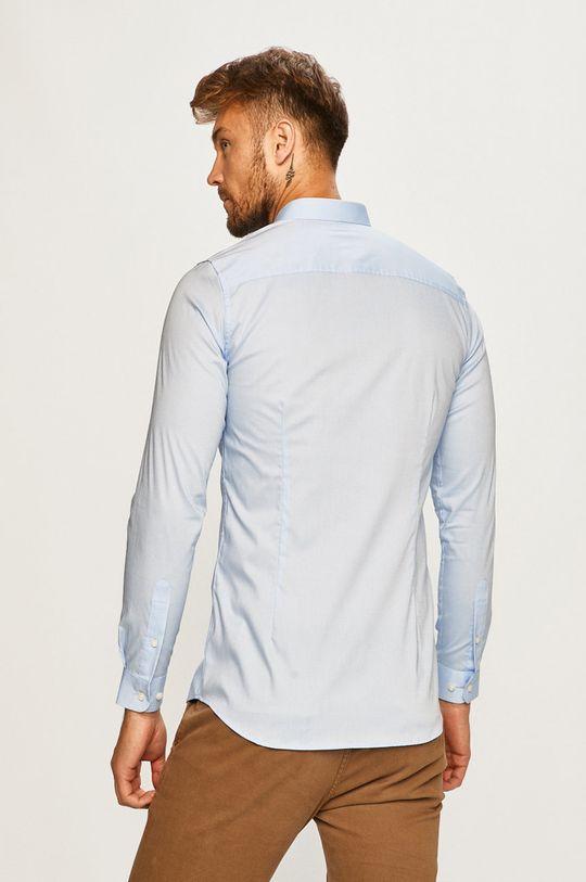 jasny niebieski Jack & Jones - Koszula
