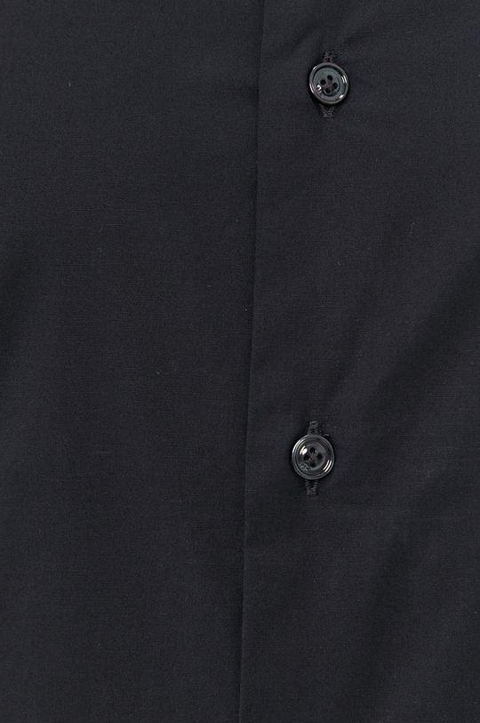 G-Star Raw - Koszula czarny