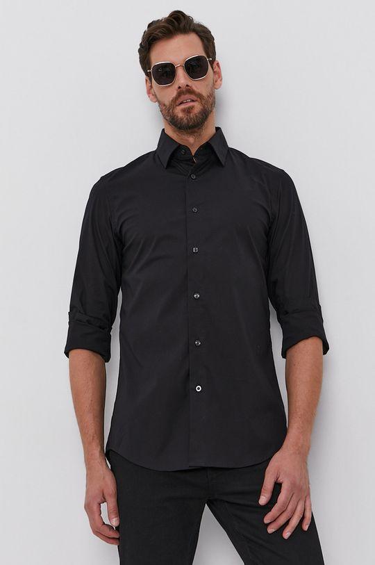 G-Star Raw - Košile Pánský