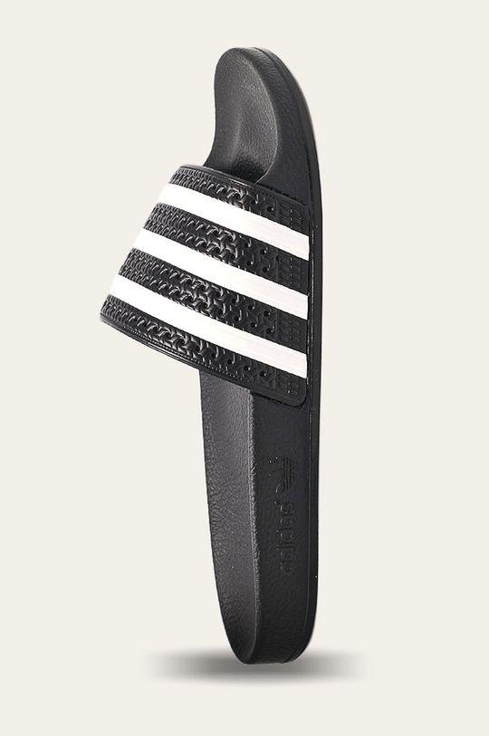 adidas Originals - Pantofle Pánský