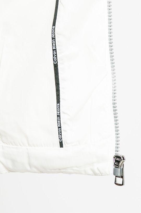 Calvin Klein Jeans - Пухено яке Жіночий