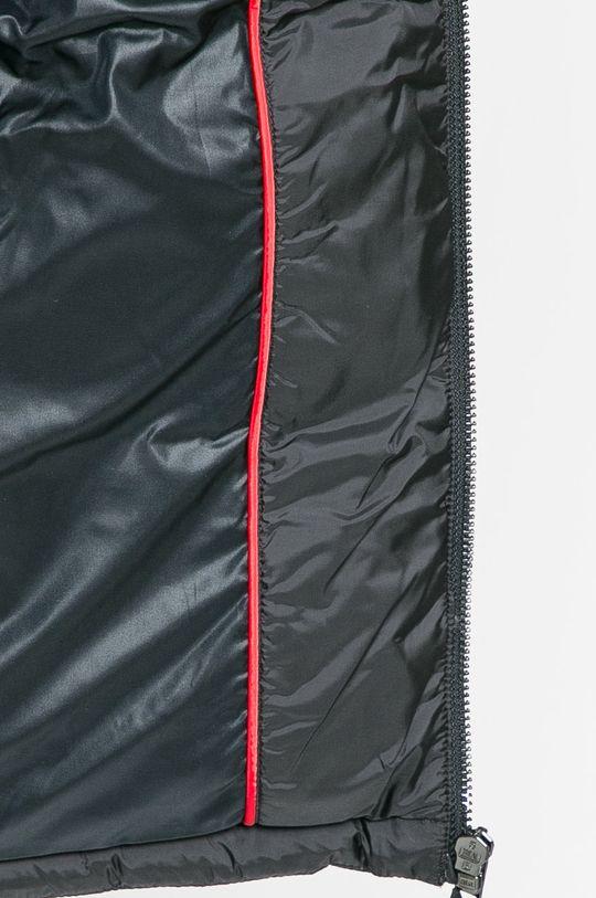 Hilfiger Denim - Пухено яке