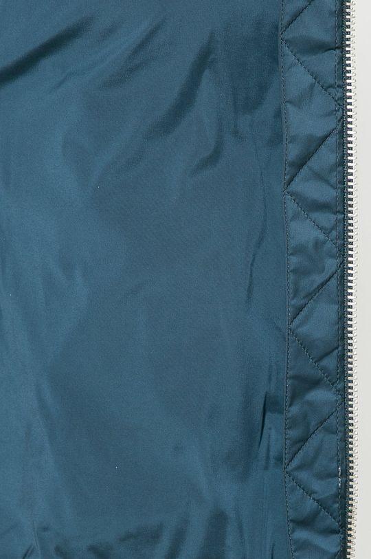 Tommy Hilfiger - Пухено яке