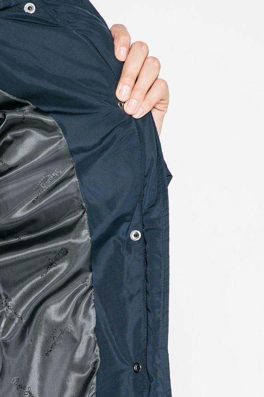 Pepe Jeans - Пухено яке Жіночий