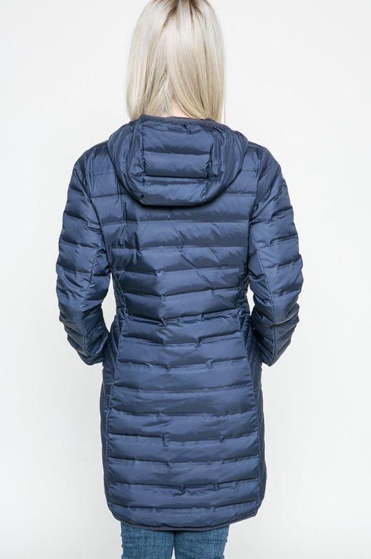 Columbia - Палто с пух  Пълнеж: 20% Пера, 80% Пух Основен материал: 100% Полиестер