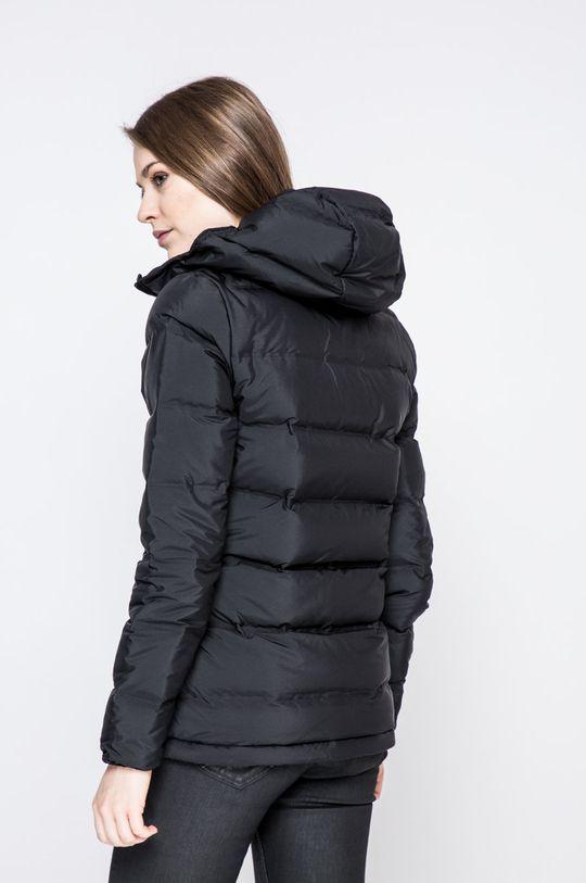adidas Performance - Péřová bunda  Podšívka: 100% Polyester Výplň: 20% Peří, 80% Chmýří Hlavní materiál: 100% Polyester