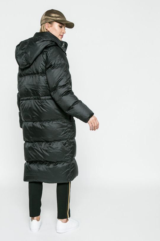adidas Originals - Палто с пух  Подплата: 100% Полиестер Пълнеж: 40% Пера, 60% Пух Основен материал: 100% Полиестер