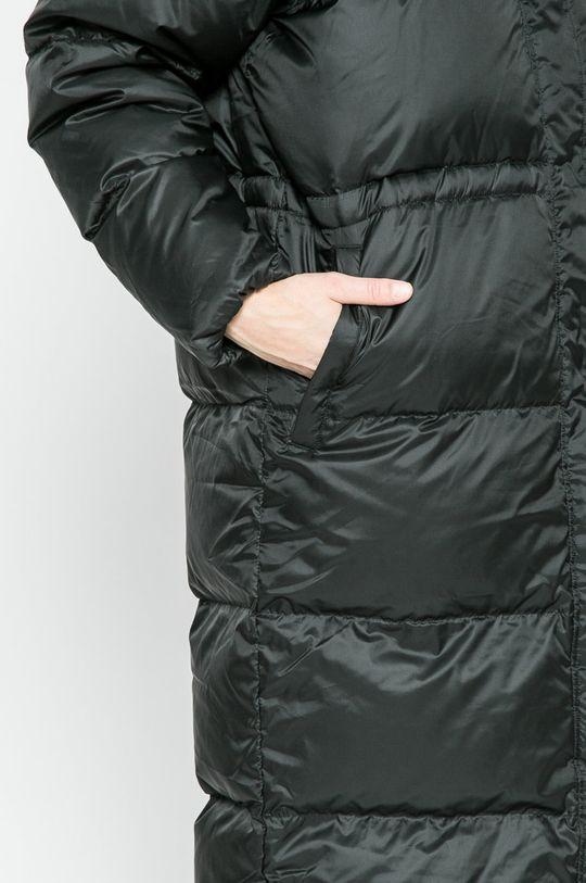 adidas Originals - Палто с пух Жіночий