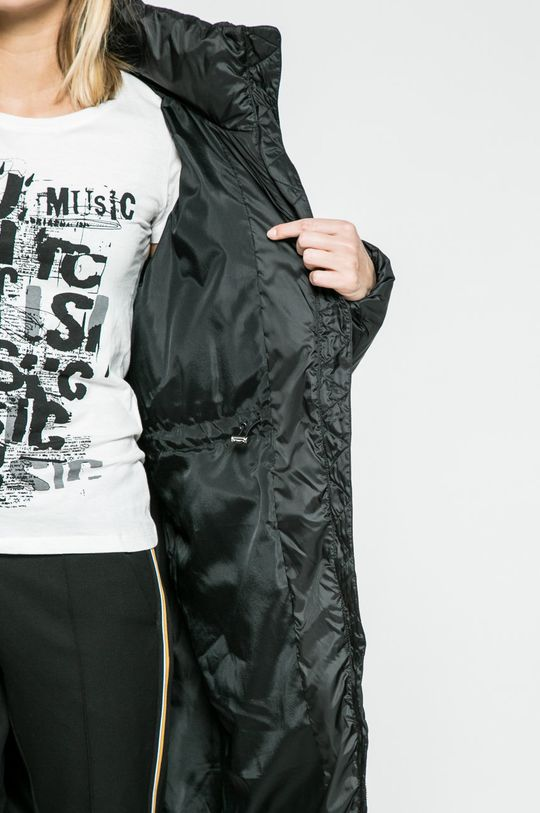 adidas Originals - Палто с пух