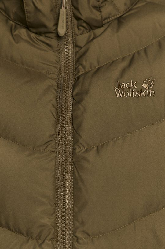 Jack Wolfskin - Geaca de puf De femei