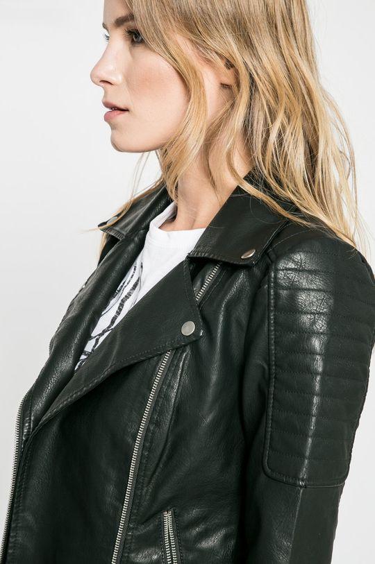 Noisy May - Rövid kabát Rebel Női