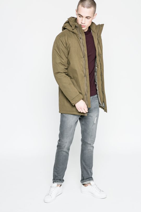Only & Sons - Geaca Ethan militar