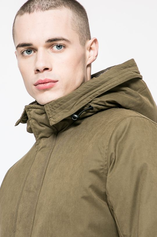 militar Only & Sons - Geaca Ethan