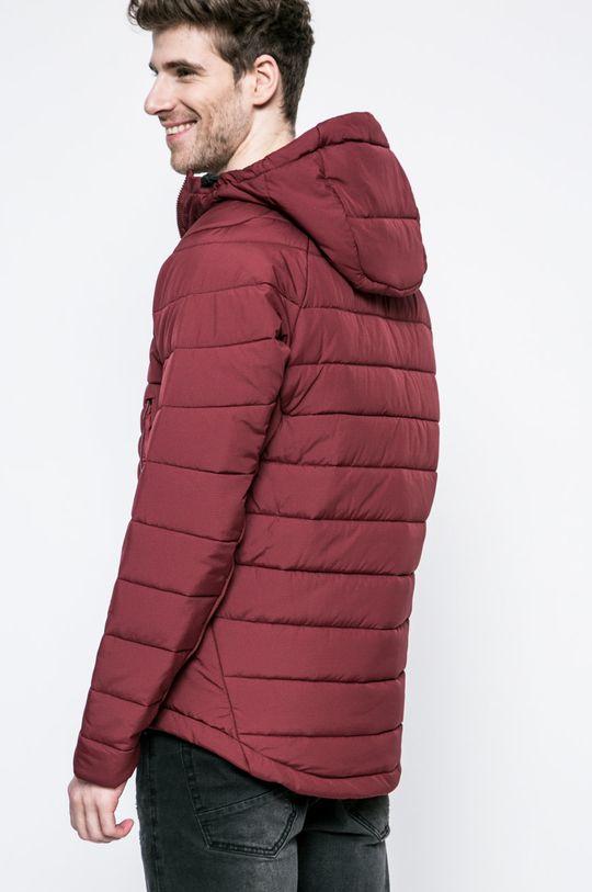 Nike Sportswear - Bunda  Podšívka: 100% Polyester Hlavní materiál: 100% Polyester Ozdobné prvky: 77% Bavlna, 23% Polyester