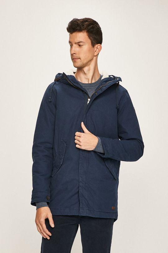 темно-синій Produkt by Jack & Jones - Куртка Чоловічий
