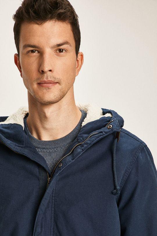 темно-синій Produkt by Jack & Jones - Куртка