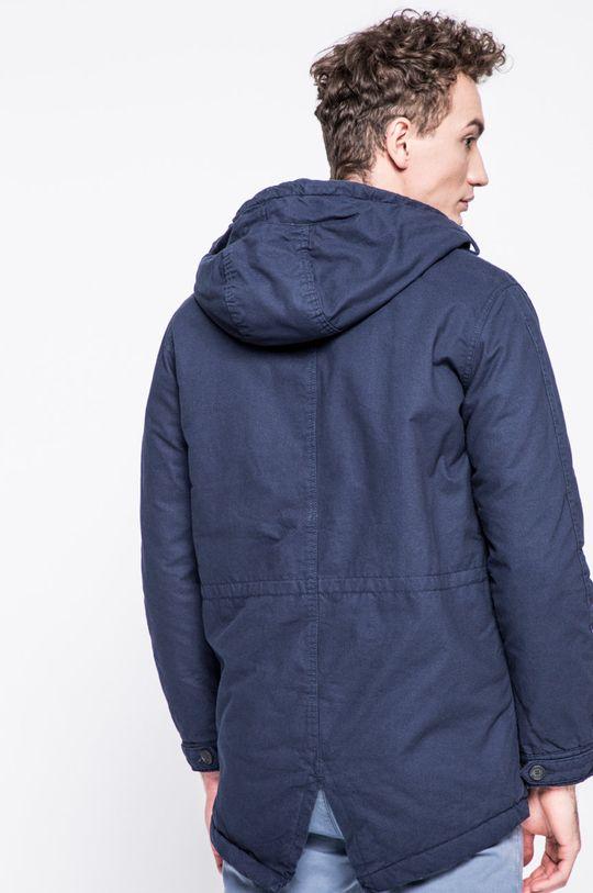 Produkt by Jack & Jones - Parka Podšívka: 100% Polyester Výplň: 100% Polyester Hlavní materiál: 100% Bavlna Podšívka: 100% Polyester