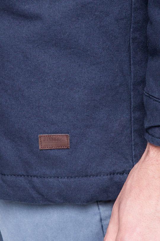 námořnická modř Produkt by Jack & Jones - Parka
