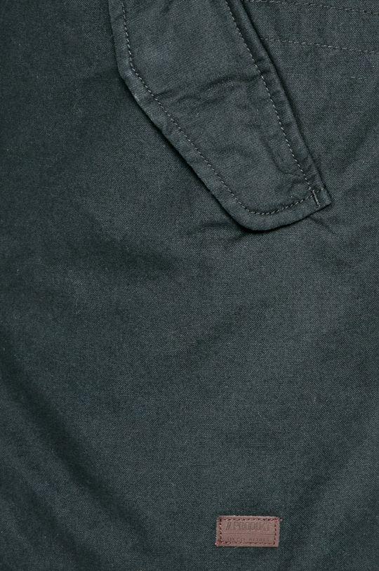 černá Produkt by Jack & Jones - Parka