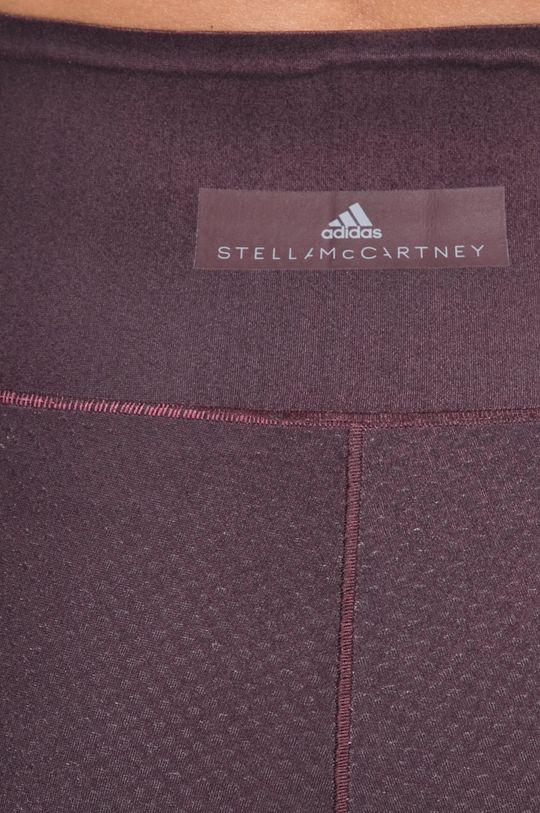 adidas by Stella McCartney - Legíny Train Miracl Dámsky